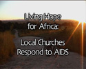 Living Hope for Africa